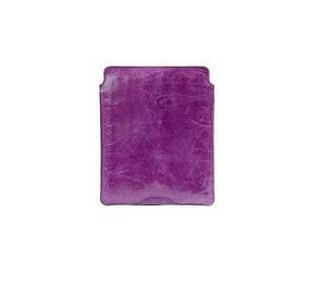 Hobo Payton Tablet Sleeve in Violet