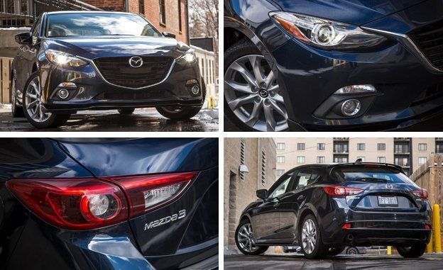 Our Mazda 3 has passed the 30,000-mile mark in its long-term test and now enters the home stretch. Read more about our Mazda at Car and Driver.
