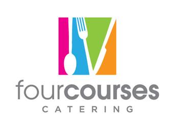 Spam Check Catering Business Logo Creative Logo Eat Logo