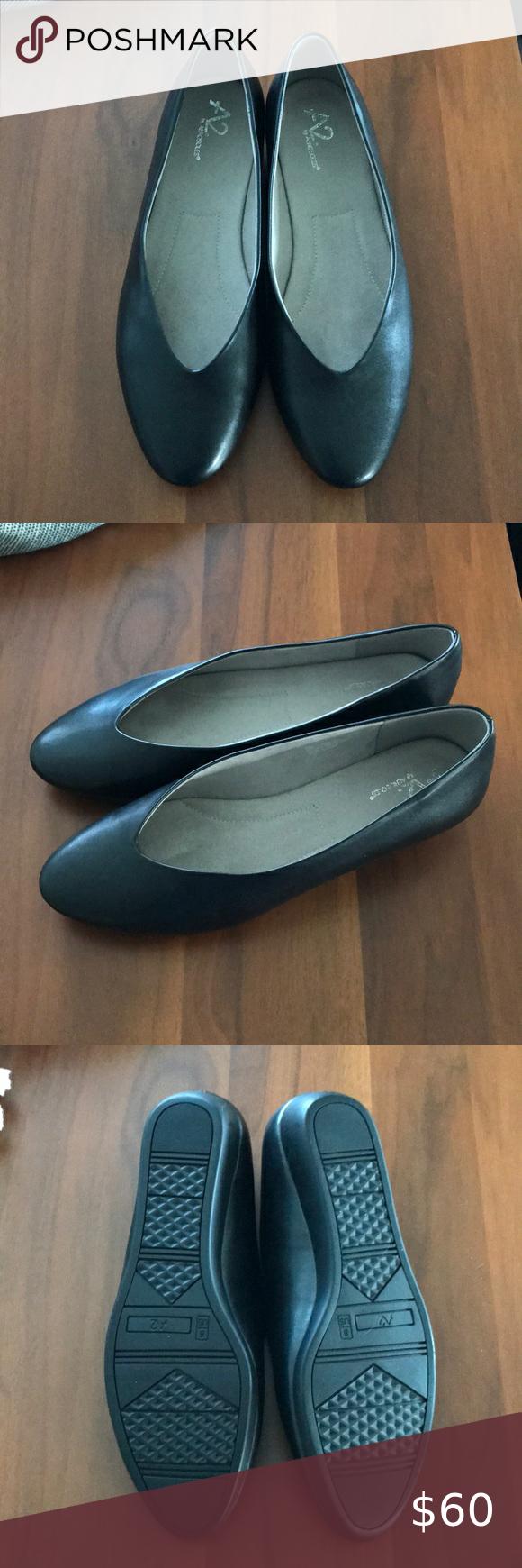 A2 by aerosoles, Aerosoles shoes flats