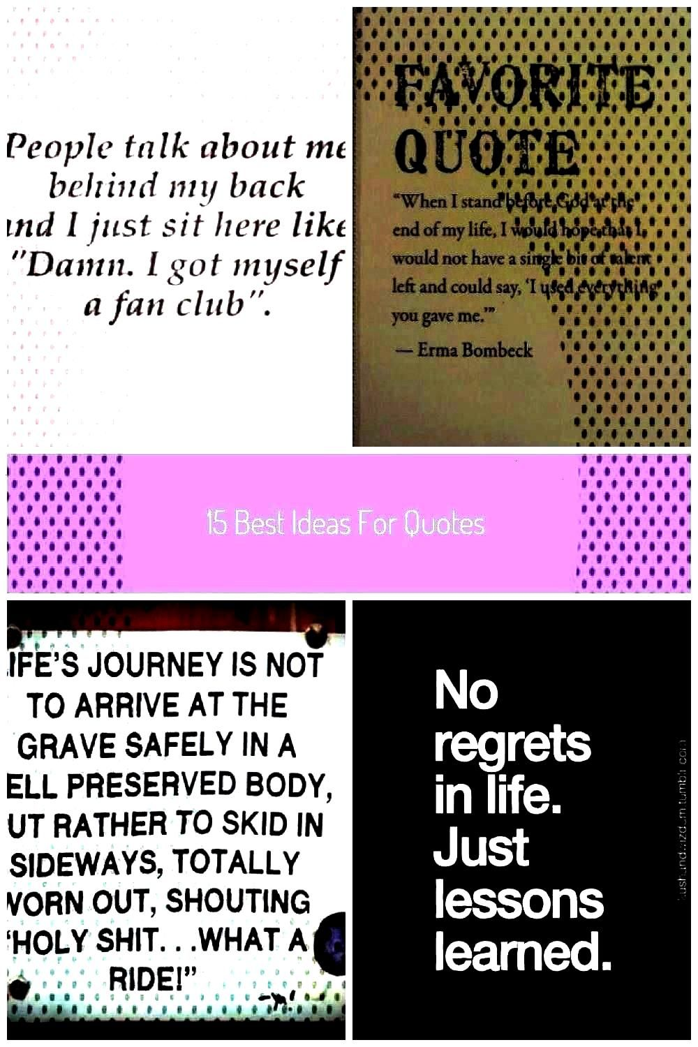 best ideas for quotes to live by...15 best ideas for quotes to live by...best ideas for quotes to l
