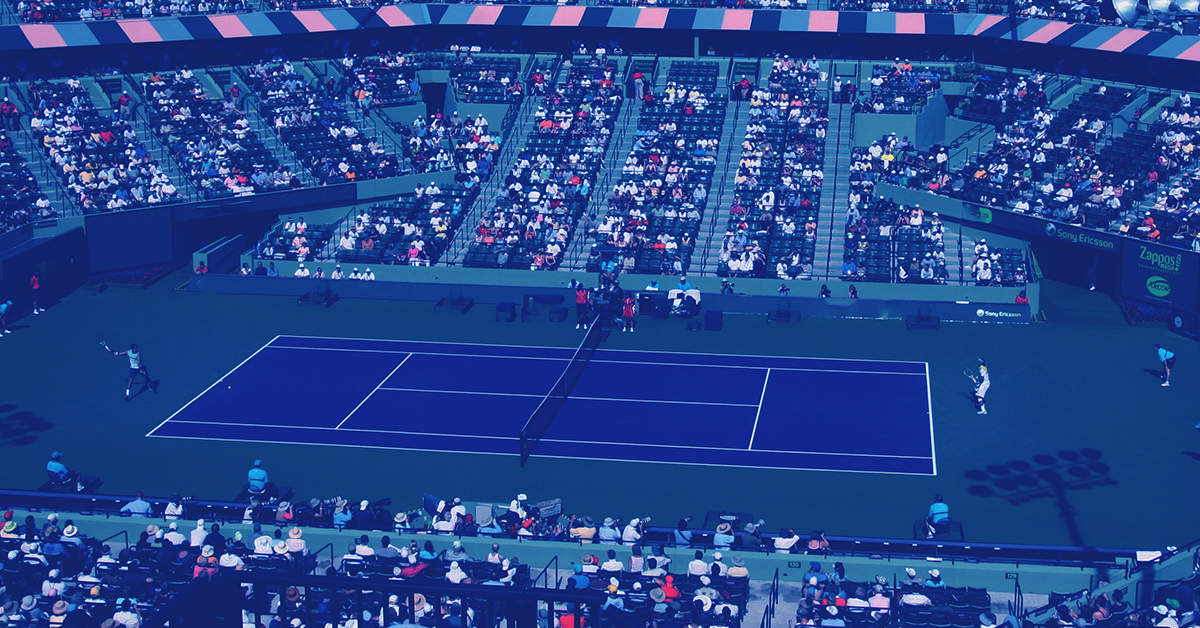 Miami Open Tennis Miami Crandon Park Tennis Championships
