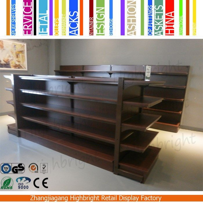 Supermarket Shelf Supermarket Display Rack Supermarket Rack Price Buy Supermarket Shelf