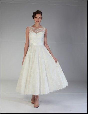 Wedding Dresses for A Civil Ceremony | Wedding Ideas | Pinterest ...