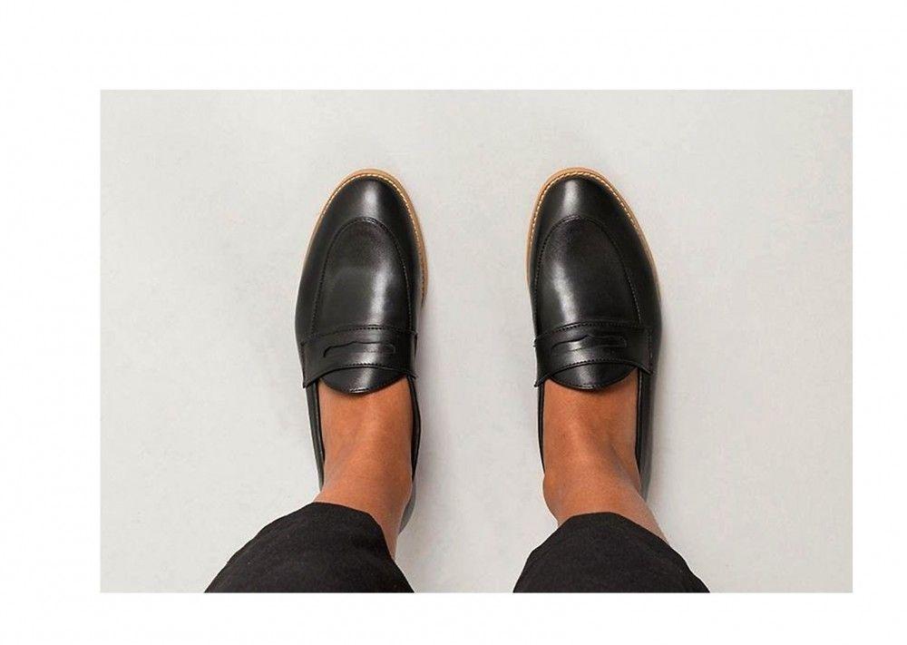 Pin on vegan footwear
