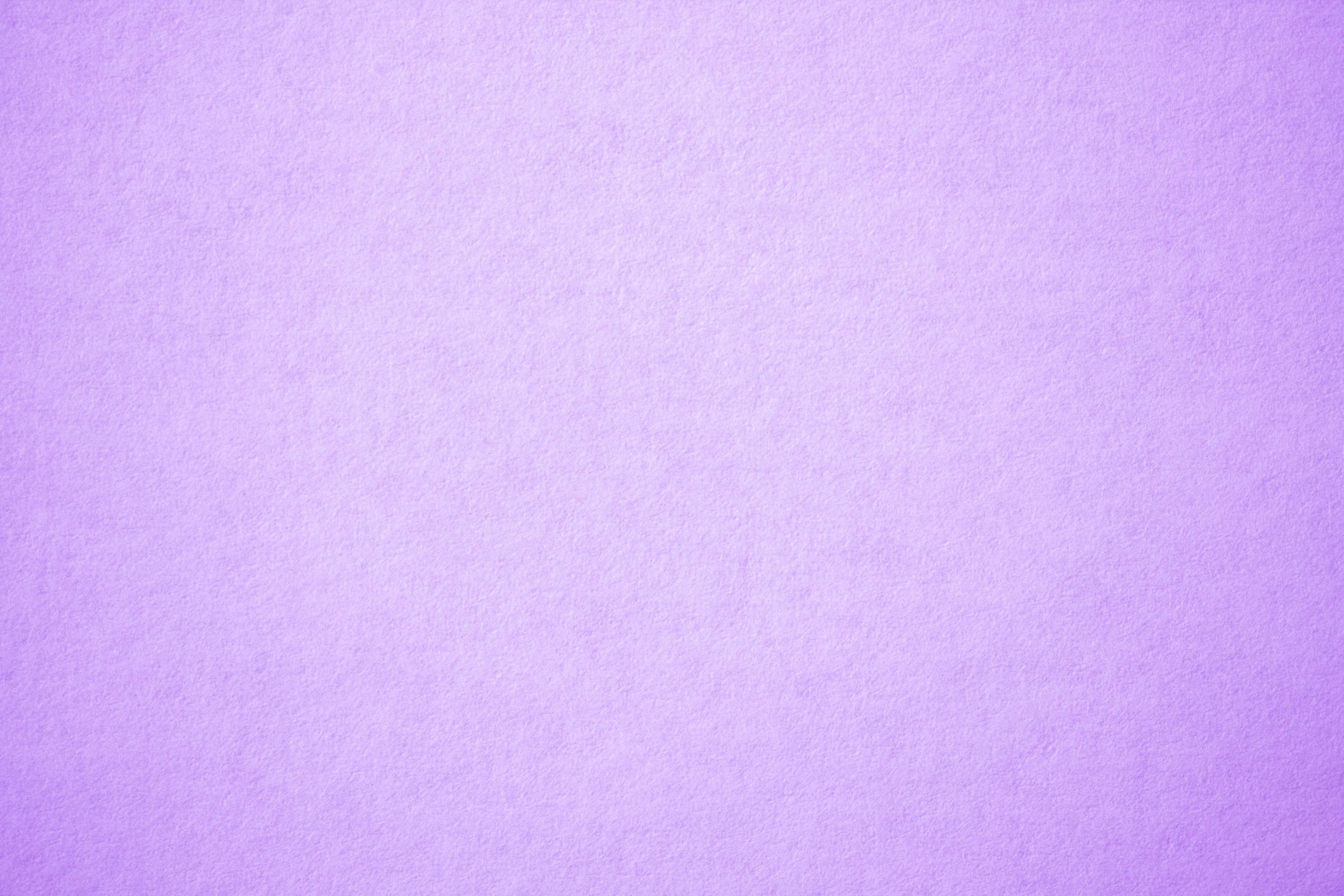Pink fabric texture free high resolution photo dimensions 3888 - Plain Fabric Texture Red Material Pinterest Fabric Textures And Backgrounds Free