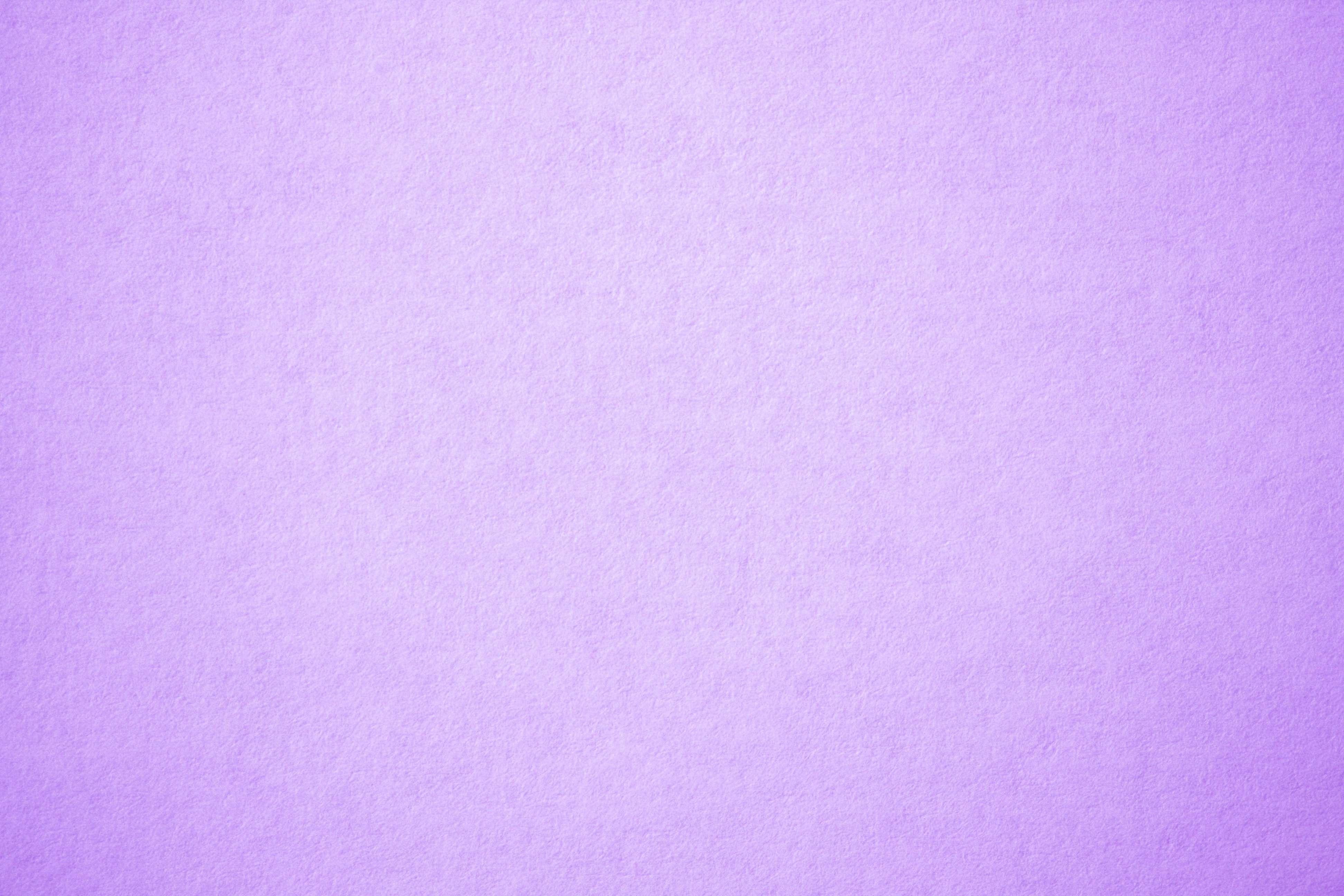 Light Purple Background Zosmun
