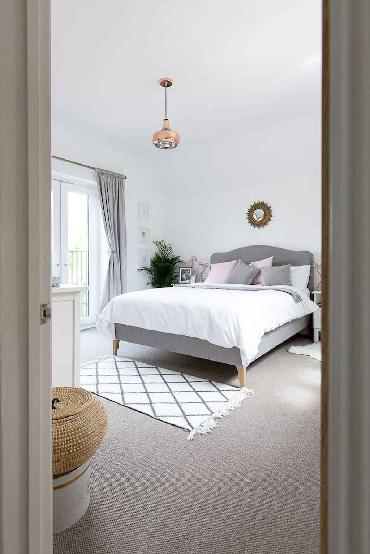 85 Minimalist Master Bedroom Ideasbedroom ideas master