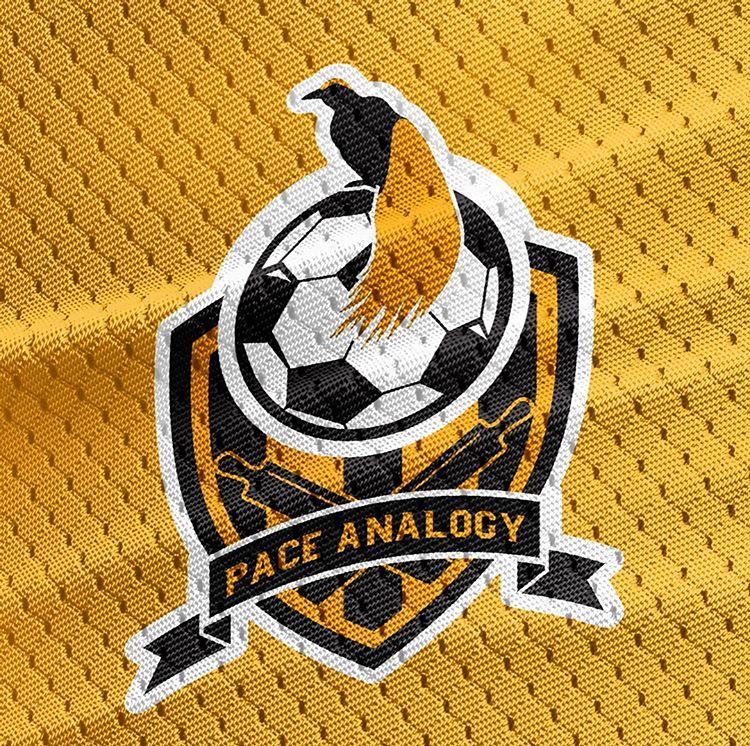 Futsallogo Hashtag On Instagram Photos And Videos Soccer Logo Fantasy Football Logos Football Logo