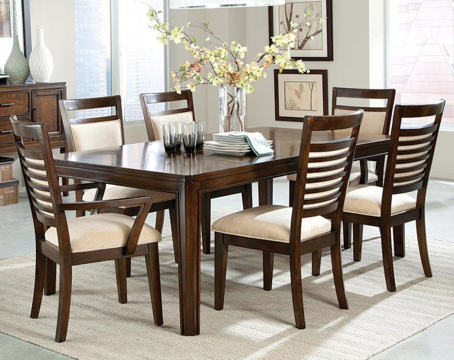 6 American Freight Dining Room Sets American Freight Dining Room