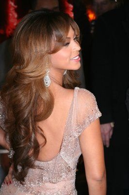 Incredible 1000 Images About Beyonce Hairstyles On Pinterest Short Hairstyles For Black Women Fulllsitofus
