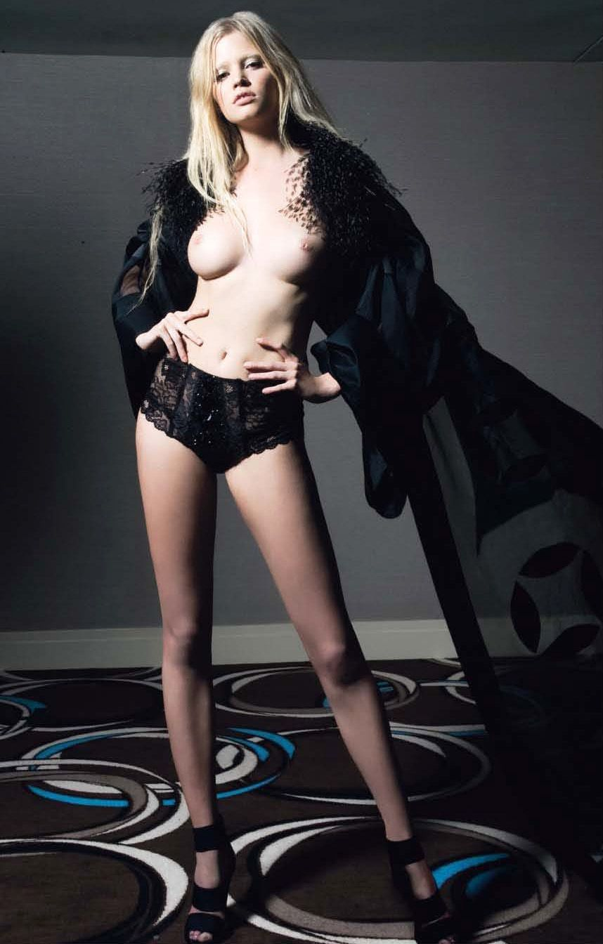 Erotica Lara Stone nude (96 photos), Topless, Sideboobs, Instagram, panties 2015