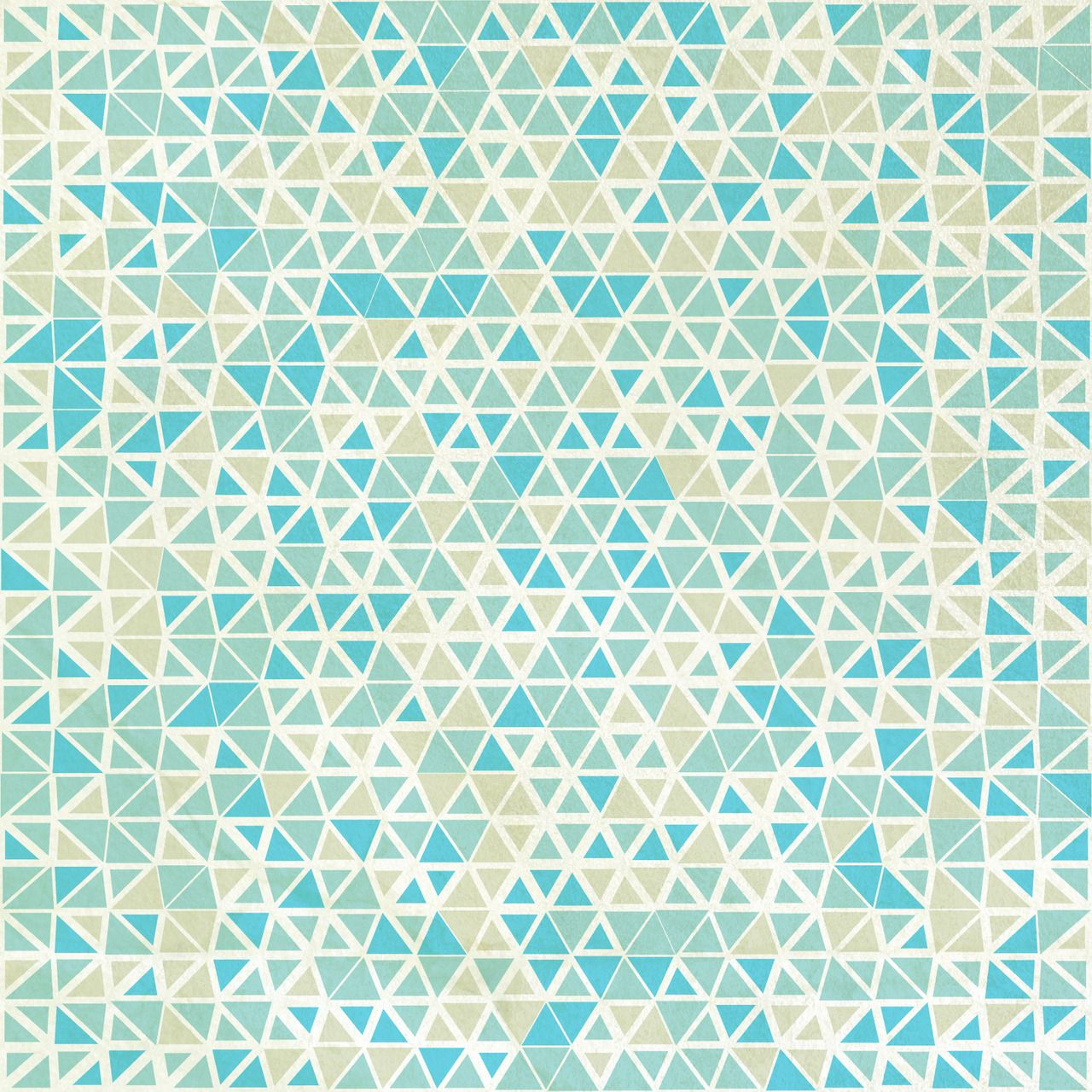Patterns And The Role They Play In Art | Patterns for Background Pattern Tumblr Blue  181plt