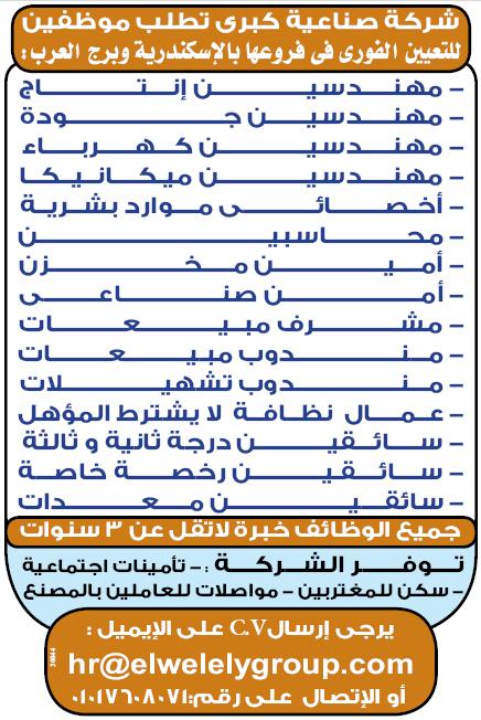 إعلانات وظائف الوسيط اليوم الإثنين 18 2 2019 Periodic Table