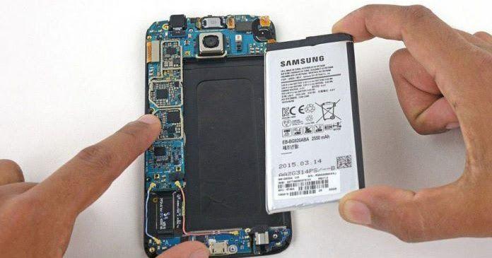samsung mobile phone circuit diagram pdf computer hardware rh pinterest com samsung galaxy tab 3 circuit diagram Diagram Samsung Galaxy S3