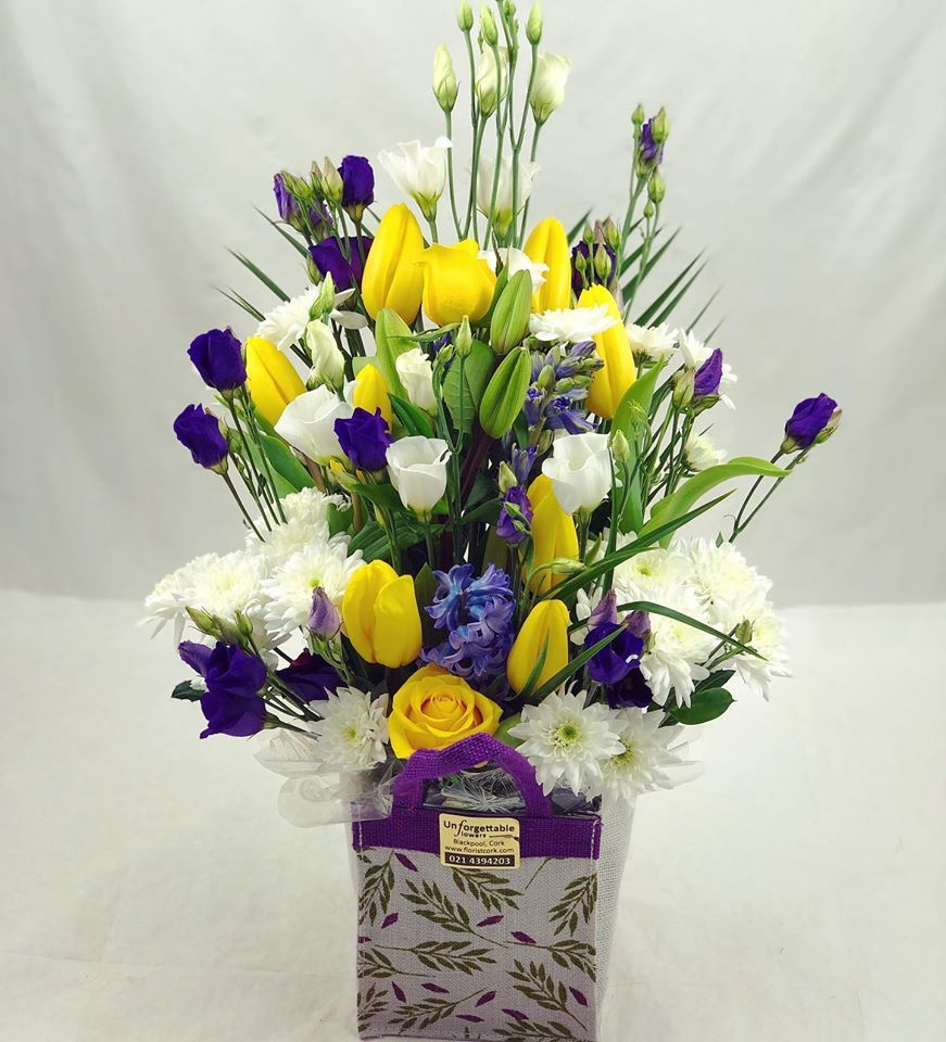 83 Best Flower Arrangements Images In