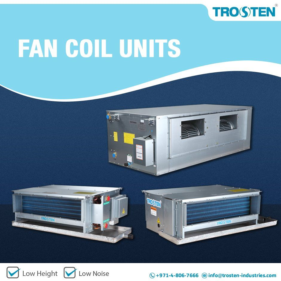 Pin by ZoeFreeland on Travel | Fan coil unit, The unit, Diet