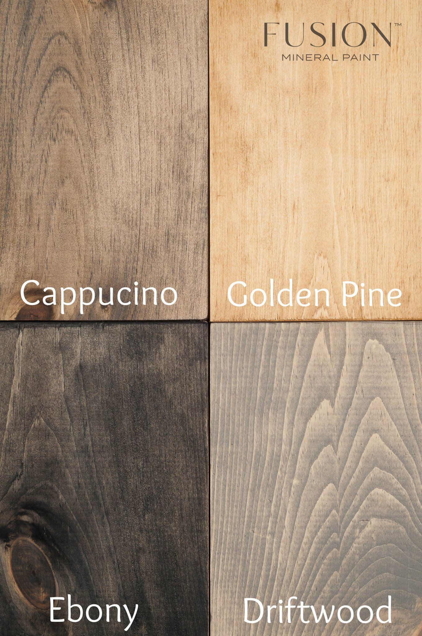Image Result For Driftwood Cabinet Finish Staining Wood Floor