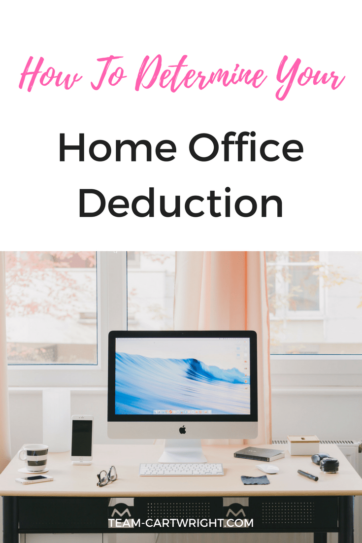Amazing Small Business Home Office Deduction Pattern - Home ...