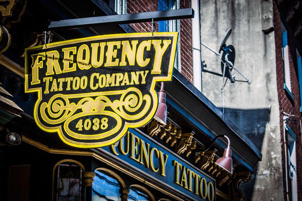 Best tattoo spots in philadelphia cool tattoos best