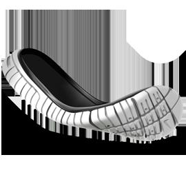 best service 497cf 67f35 Nike Store. Nike Free Run 2 SneakerBoot Women s Shoe Zapatos Deportivos De  Moda, Zapatos