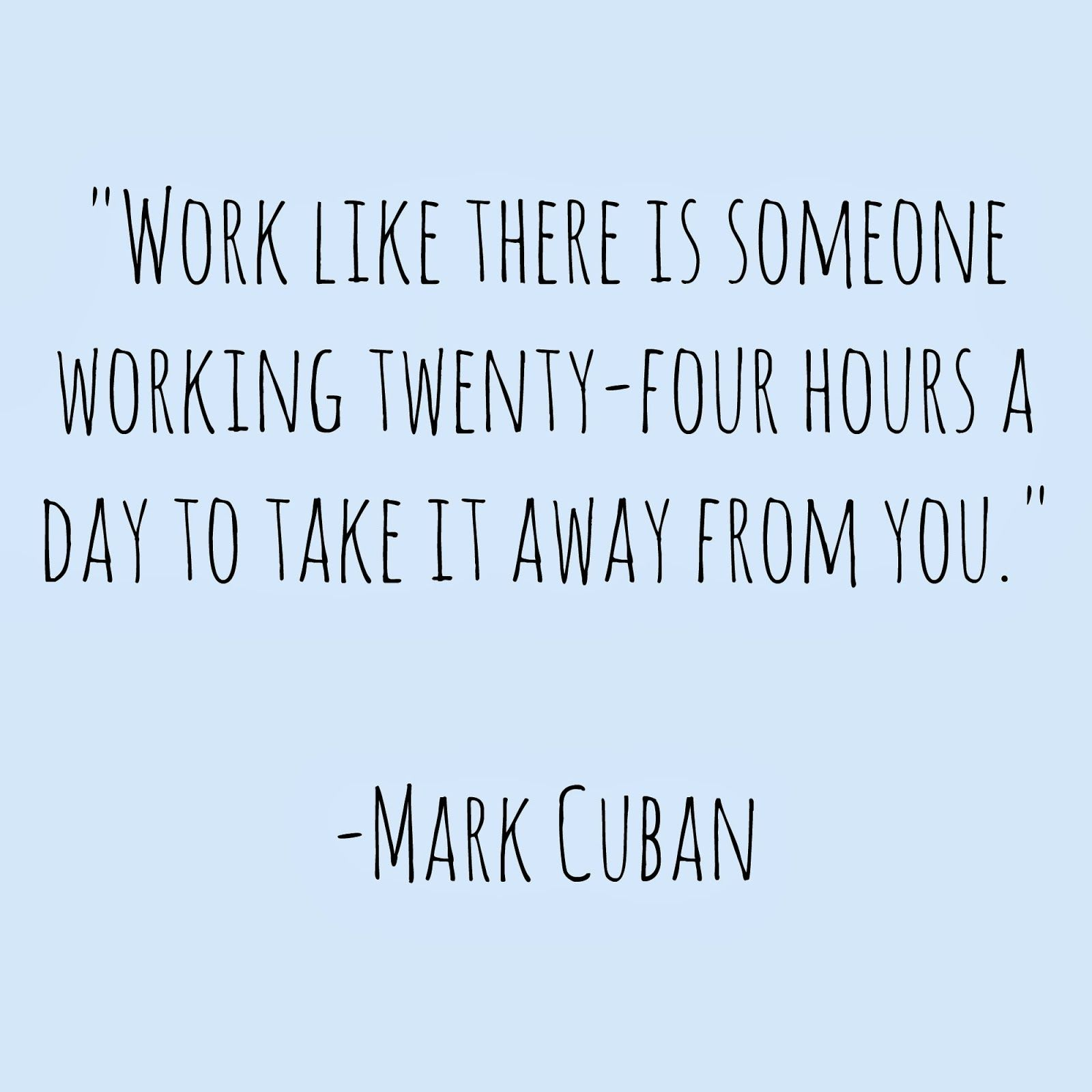 Work Motivational Quotes: Inspirational Quotes Work Ethic. QuotesGram