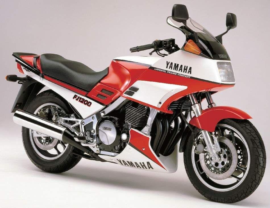 Untitled 1 Yamaha Yamaha Bikes Yamaha Motorbikes