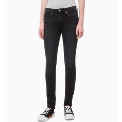 Photo of Skinny Jeans für Damen