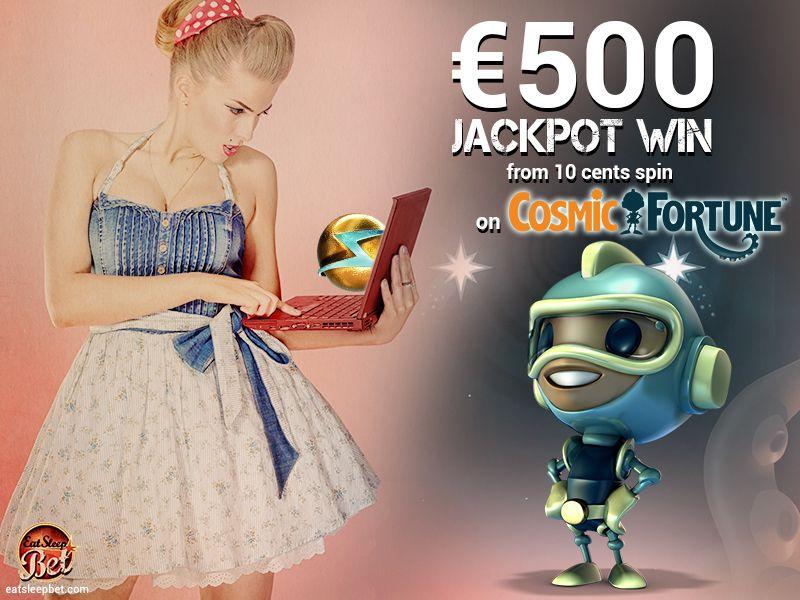 lotto 6 49 germany jackpot