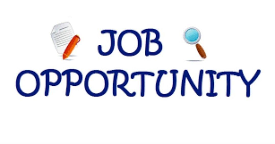Html Developer Jumia Kenya Ecart Services Kenya Ltd Job Opportunities Job Ads Marketing Jobs