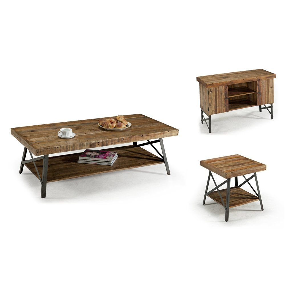 Shop Emerald Home Furnishings T100 0 Chandler Cocktail Table At Atg Stores Browse Ou Coffee
