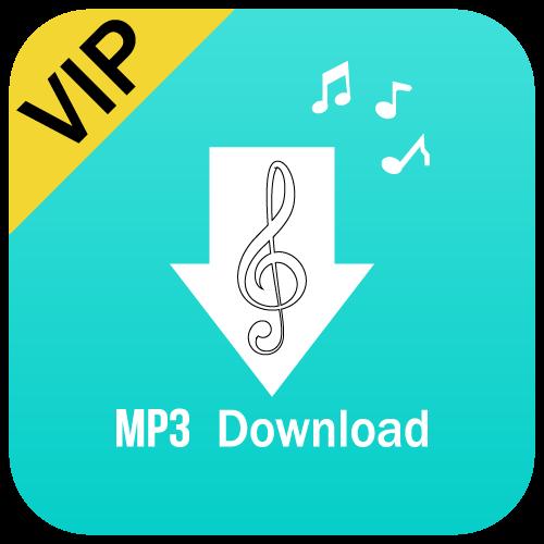 Mp3 Music Download V6 Apk Free idea gallery