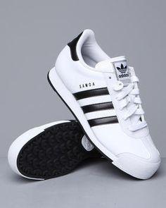Zapatos de dani arias | Tenis adidas star, Adidas star