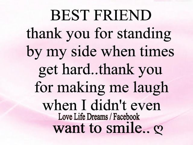 Friends Forever Quotes Unique Bestfriendsforeverquotes180  Glavo Quotes  Quotes