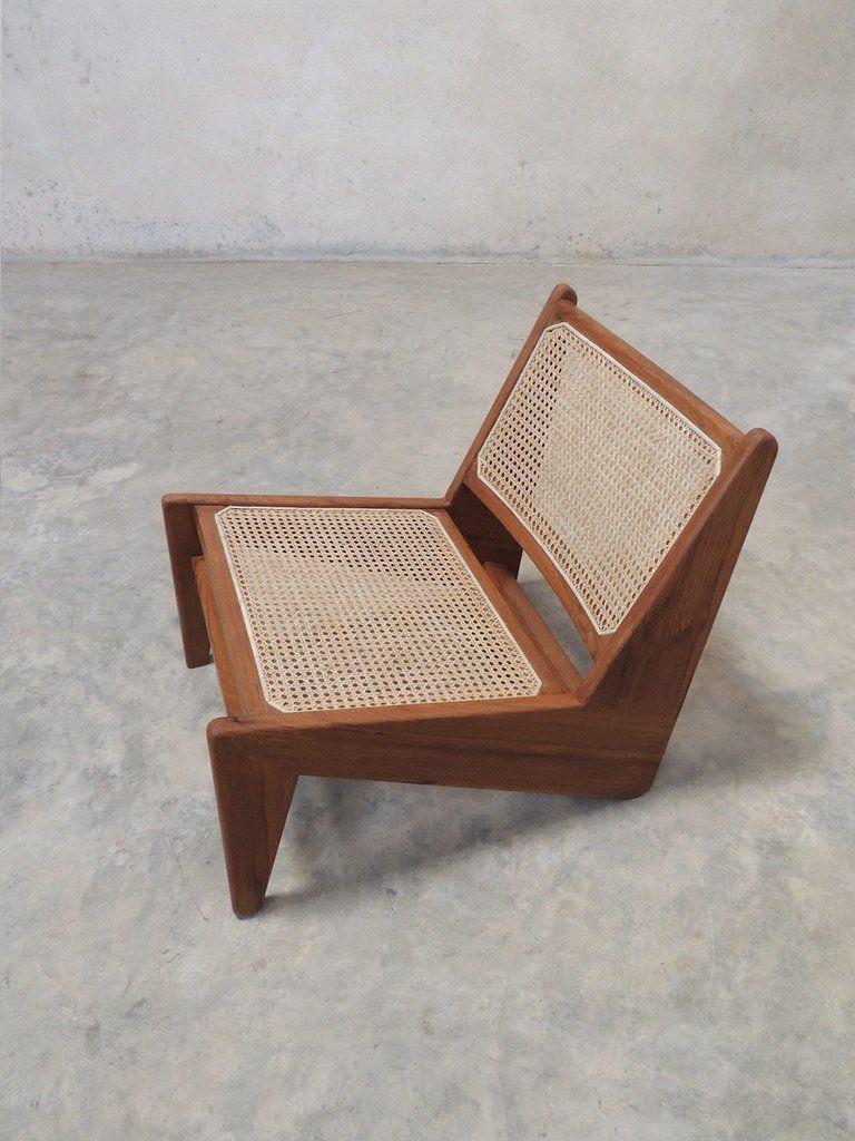 Kangaroo Chair Chair Wooden Sofa Designs Fireside Chairs