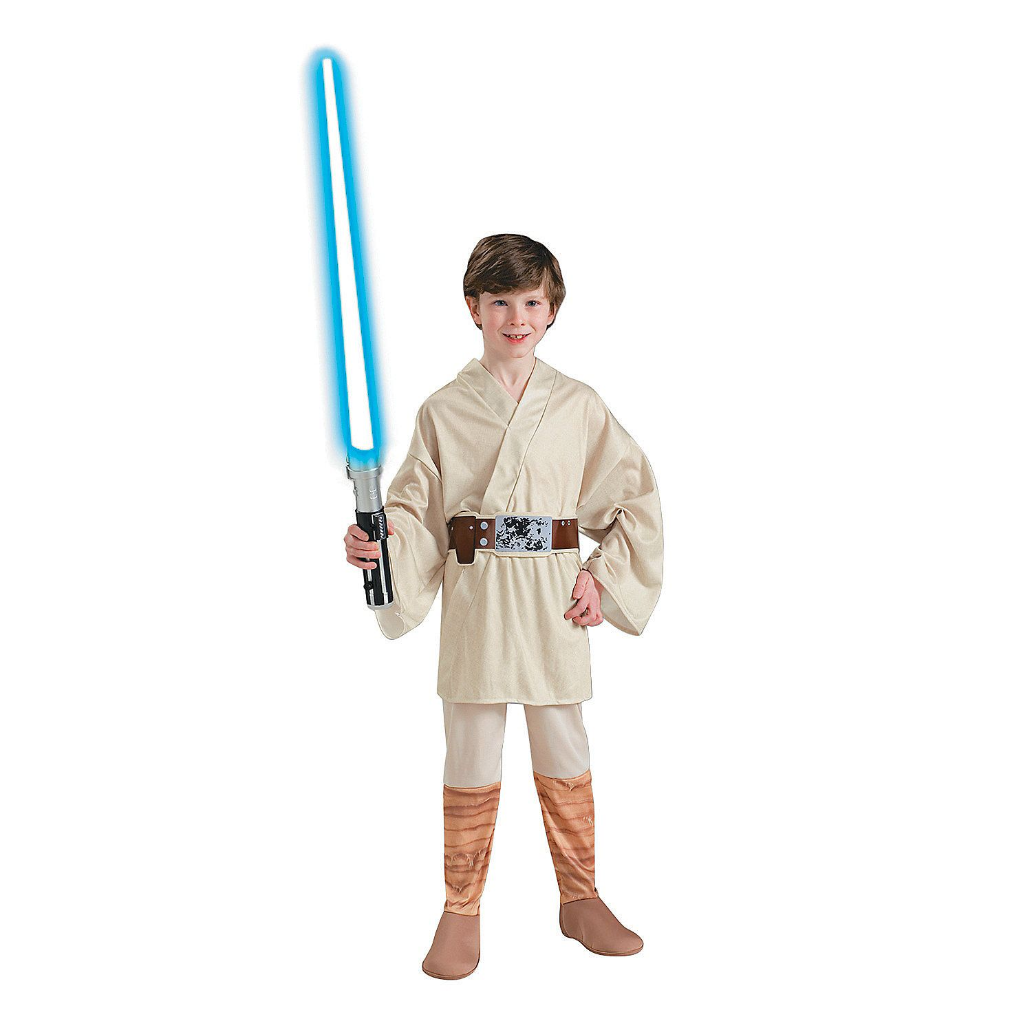 luke skywalker costume - HD 1500×1500