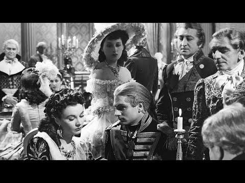 old greek movies you tube