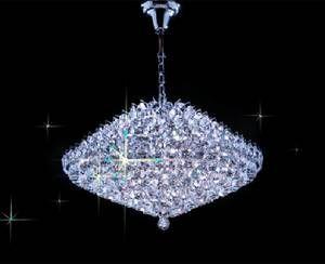 Phoenix Materials By Owner Craigslist Chandelier Pendant Lights Pendant Lighting Material