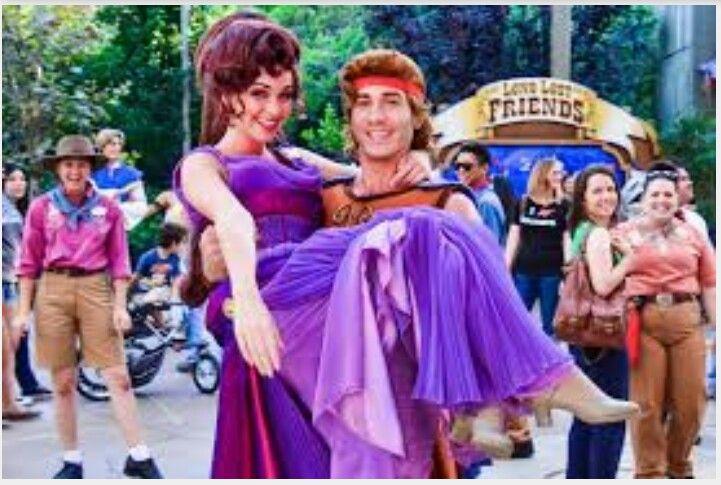 Meg And Hercules Hercules Disney Face Characters Disney