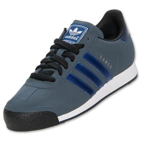 f99f630fb29 Men s adidas Samoa Casual Shoes