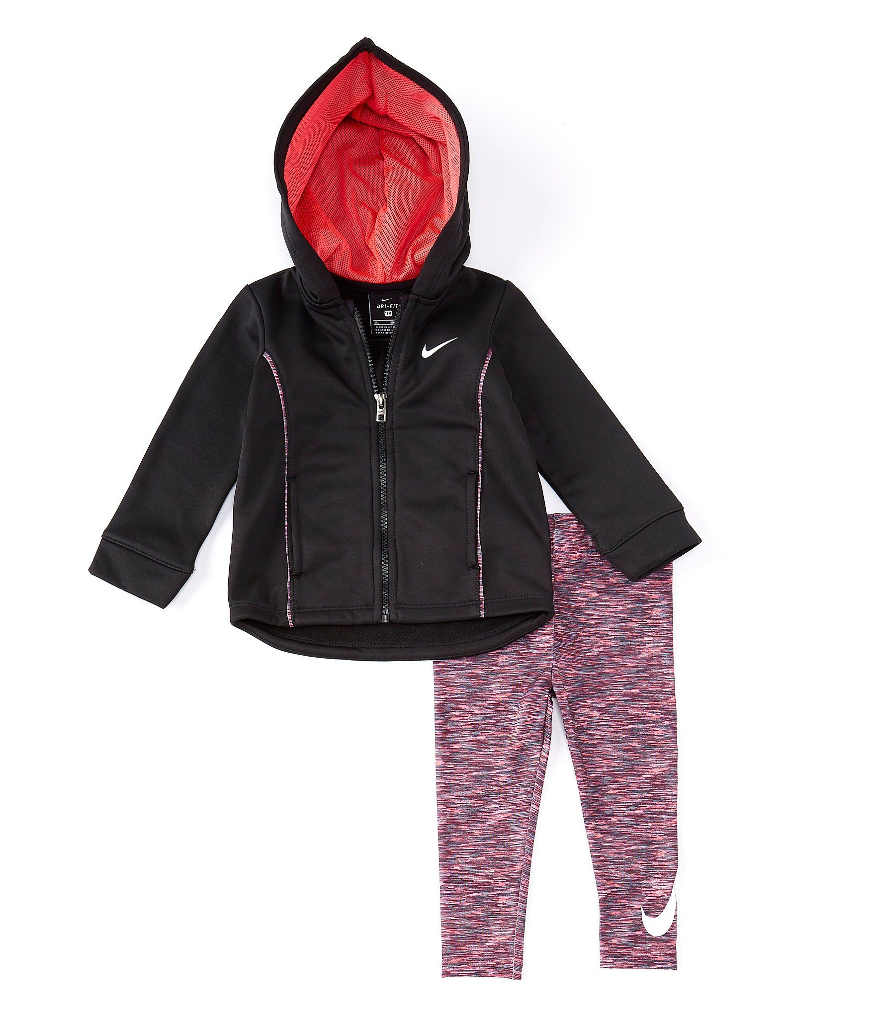 Adidas Baby ADIDAS Camouflage Winter Jacket 24 Months | eBay