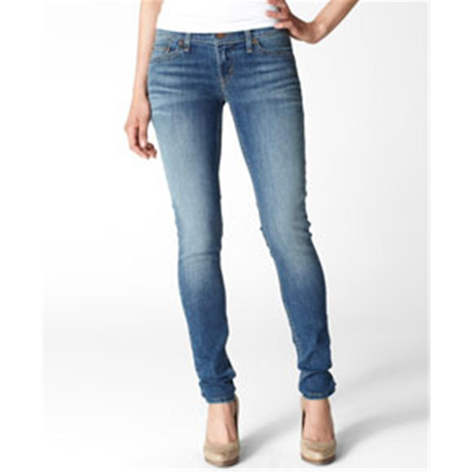 Find great deals on eBay for women skinny jeans. Shop with confidence.
