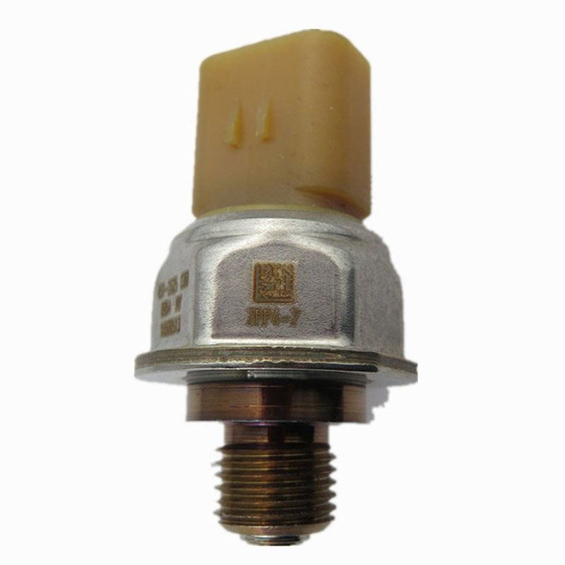 Oil Pressure Sensor 451-2625 for Caterpillar CAT Excavator