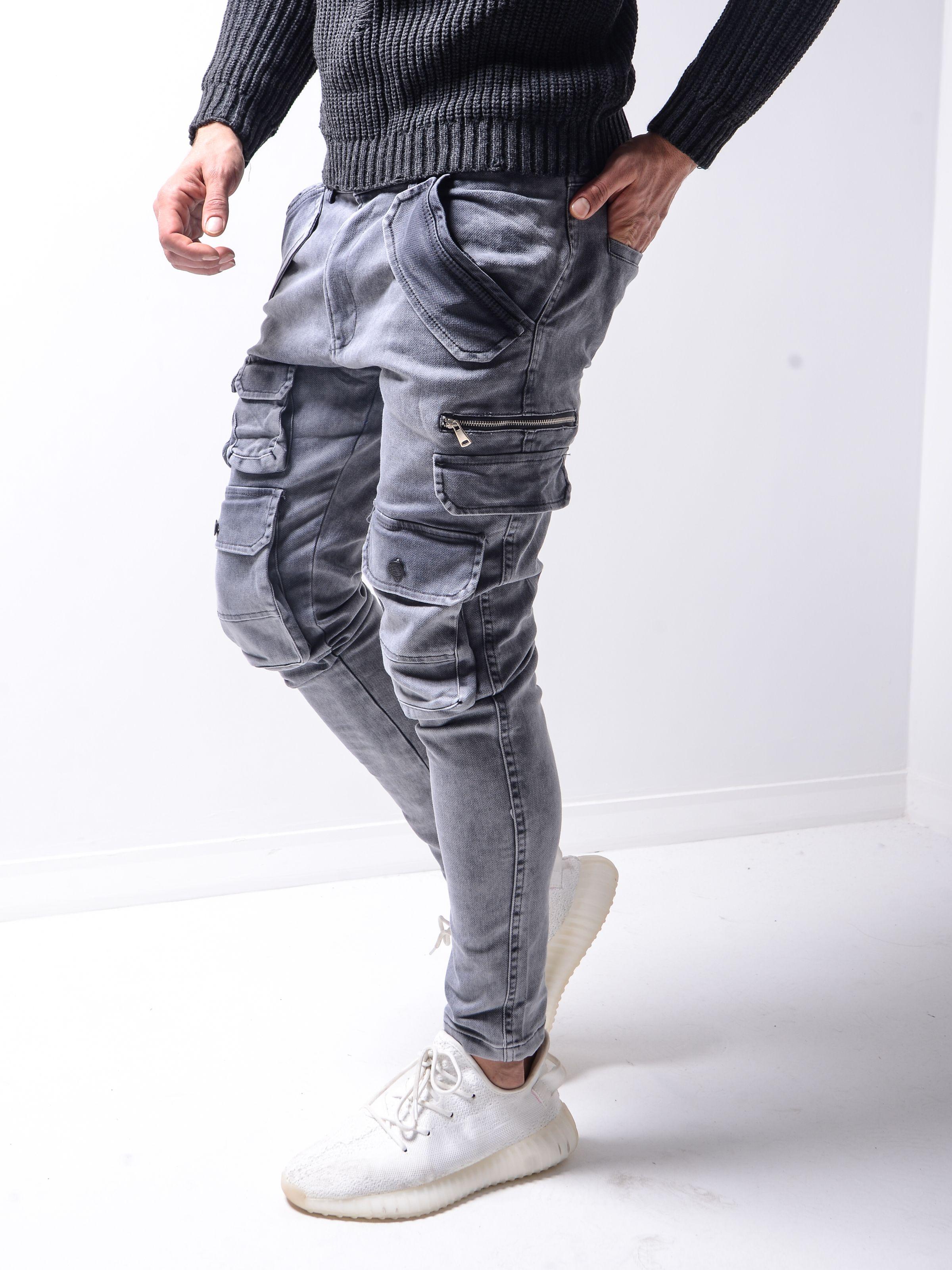 Fashion Menswear Outfits Denim Sweater Mens Men Shirt Hoodie Wear Style Fashstop Tracksuit Vans Conve Mens Street Style Shirt Outfit Men Denim Shirt With Jeans