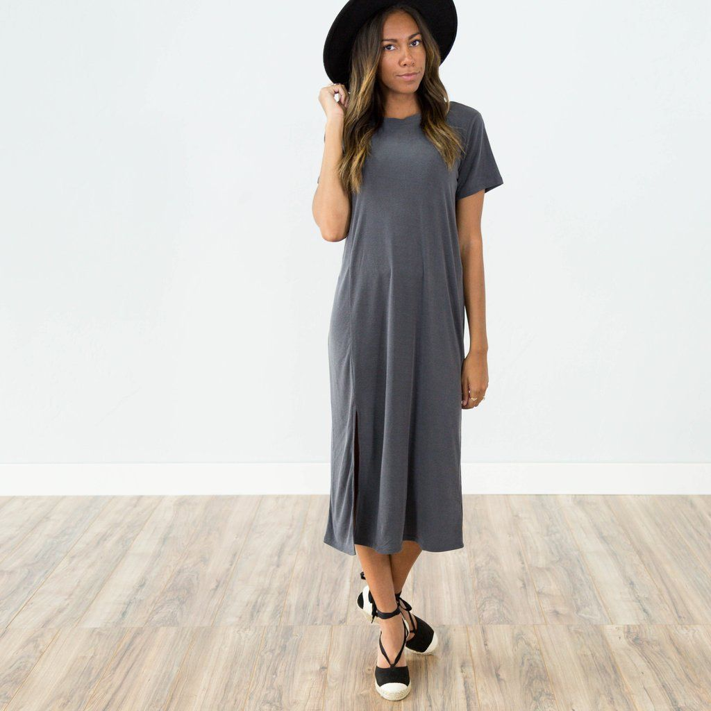 Womenswear modest fashion maxi dresses and shopping
