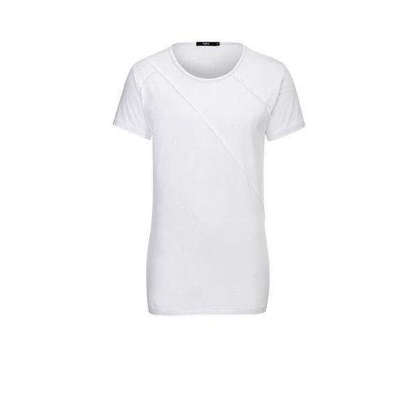 tigha T-Shirt Niall #fashion #sale #hotstuff #nicetohave #shirt #coolstuff #hot #mode #loveit
