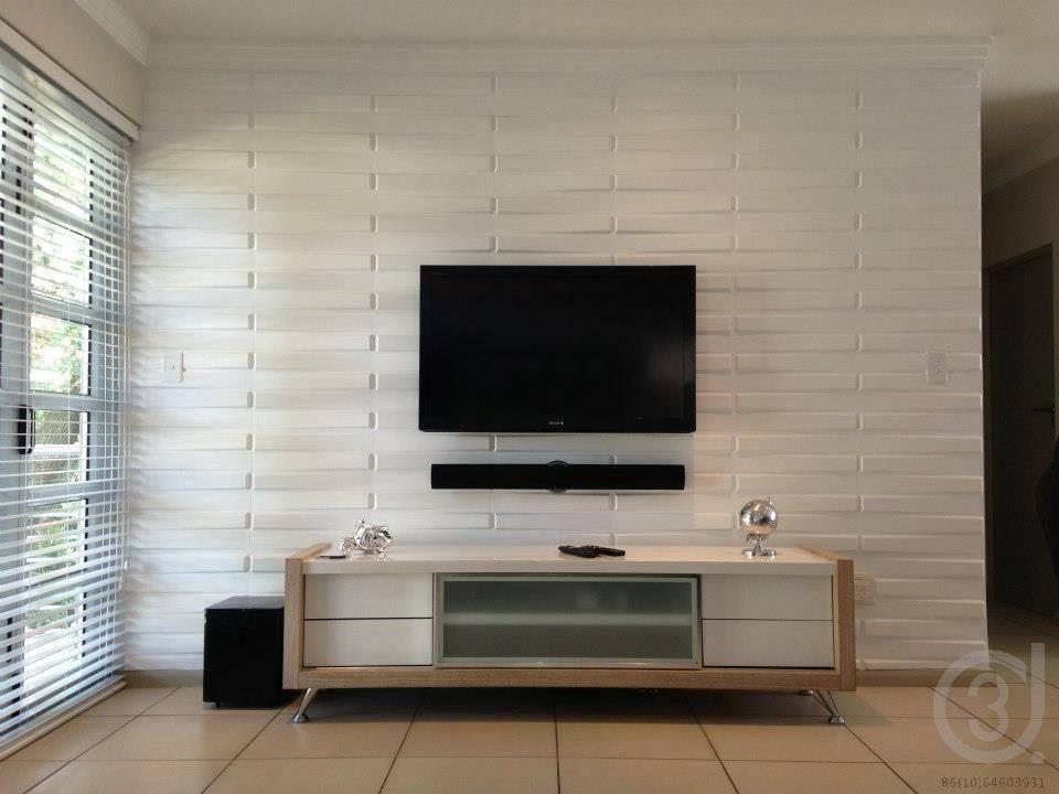 Marvelous Designing A Tv Wall Panel With Decorative Wall Panel For