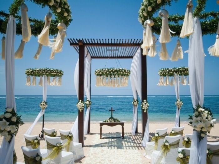 Dazzling and stunning outdoor wedding decorations outdoor dazzling and stunning outdoor wedding decorations junglespirit Images