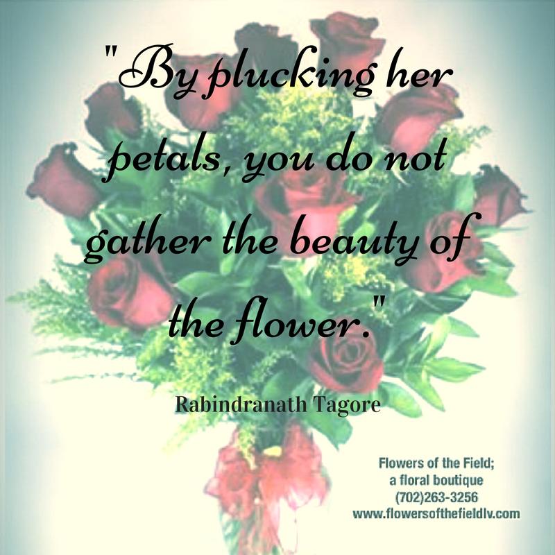 7 beautiful flower quotes pinterest httpflowersofthefieldlv7 beautiful flower mightylinksfo