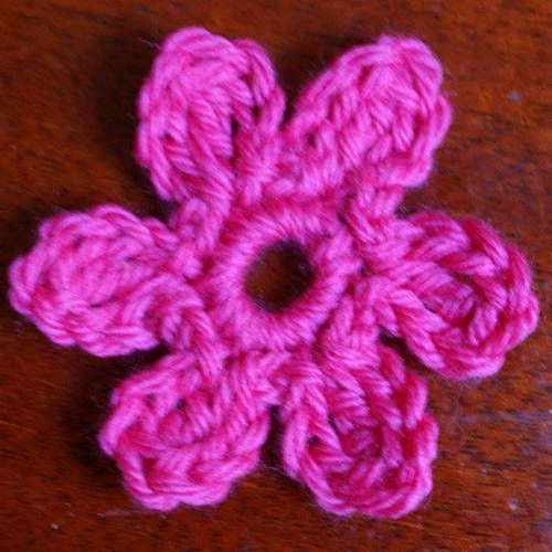 9 Free Crochet Flower Patterns Crochet Flowers Crochet And Flower